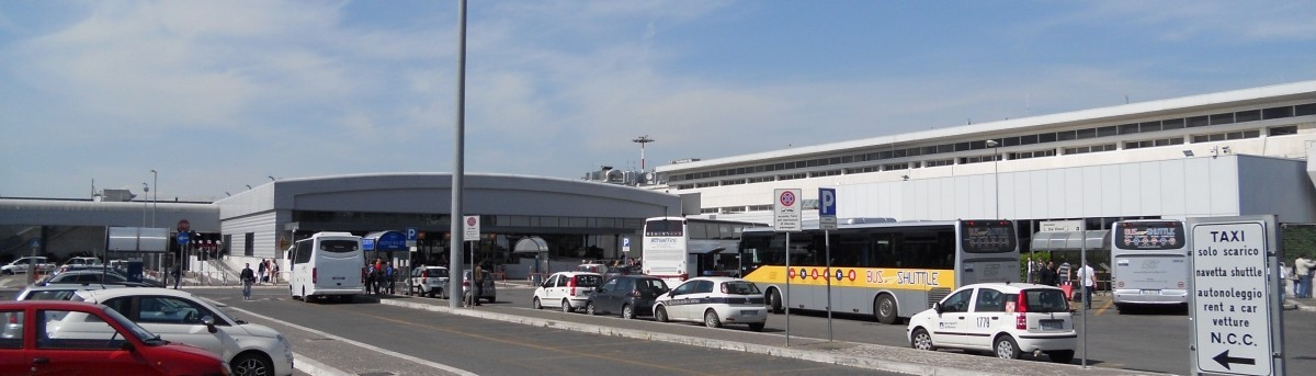 Ciampino Airport In Rome The Things You Need To Know